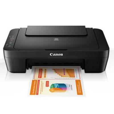 4-pixma-mg2545s-multi-function-inkjet-printer-e1539000739189 Home