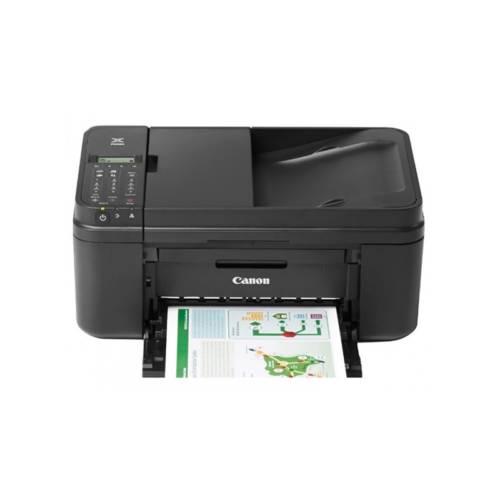imprimante-canon-pixma-mx494-3en1-couleur-wifi-e1539000671821 Home